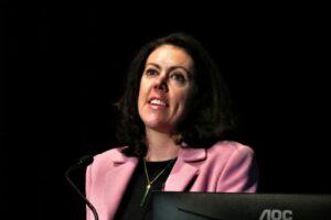 NZ's F&B story key to tourism recovery – Sarah Meikle