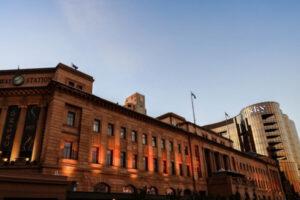 Govt pauses quarantine-free travel from South Australia