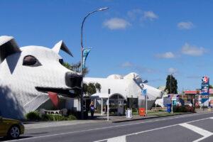 Hamilton & Waikato Tourism suffers funding cut as council walks