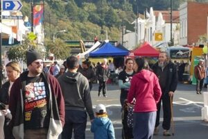 Festival secures DCC funding boost