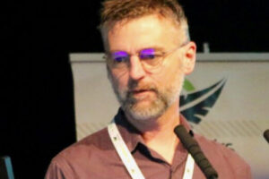 MBIE's Woodhead on building a sustainable tourism system