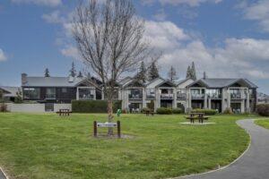 Hanmer Springs luxury lodge for sale