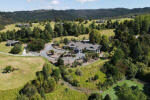 Capstone adds Matakana Coast lodge to portfolio
