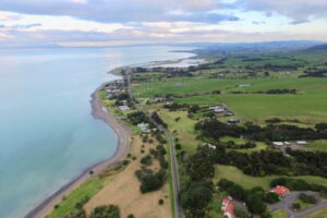 Waikato cases cloud Auckland's 'in principle' move to level 3