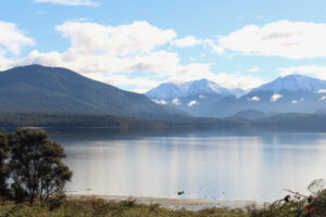 Fiordland trust secures nearly $1m for trails, conservation