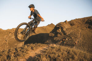 Crankworx heads south with new summer series