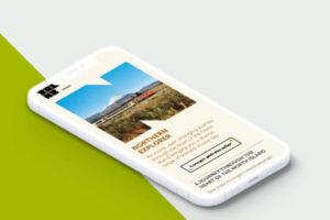 TRENZ Connect online platform launches