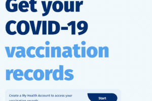 MOH on target for vaccine certificates by late November